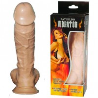 Women's Sex Toys Masturbating Dildo (European/American) Large Penis
