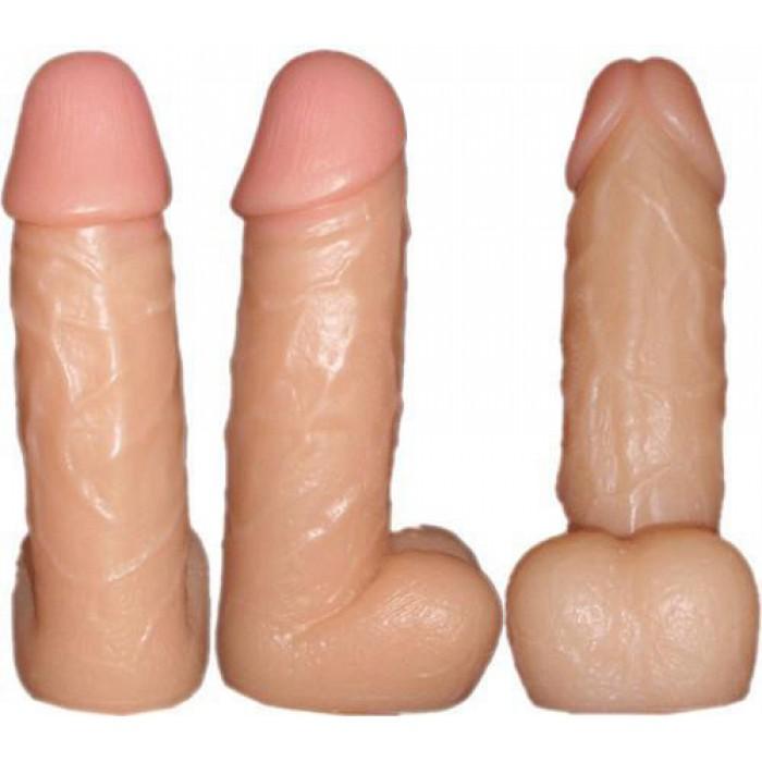 sex toll
