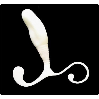 Male Sex Toy Prostate Massager Men G spot Stimulator