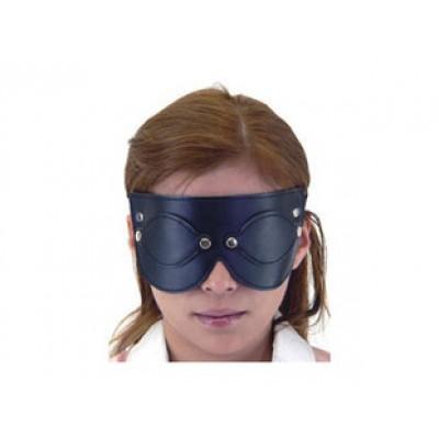 Bondage Gear Toy Wholesale Cool Blinder