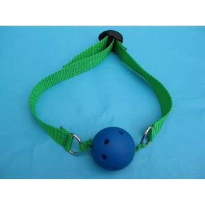 SM Play Toys Ball Gag Wholesale