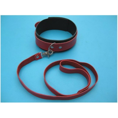 BDSMToys Leather Neck Collar Wholesale