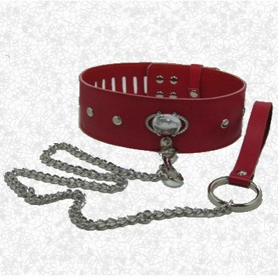 Dog Slave Restrain Neck Collar Wholesale