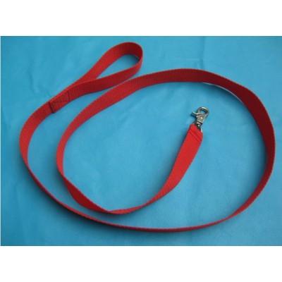 SM Toys Wholesale Restrain Leash
