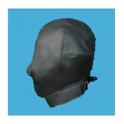 BDSM Toys Factory Wholesale Full Cover Hood