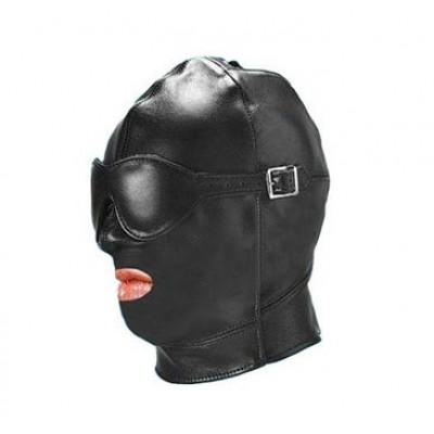 Bondage Gear Toys Manufactory Hood Eye Mask