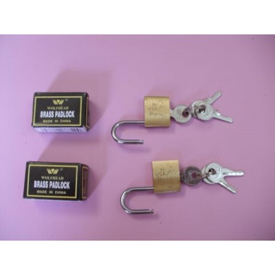 BDSM Toys Necessities Lock (Stainless Steel) Wholesale