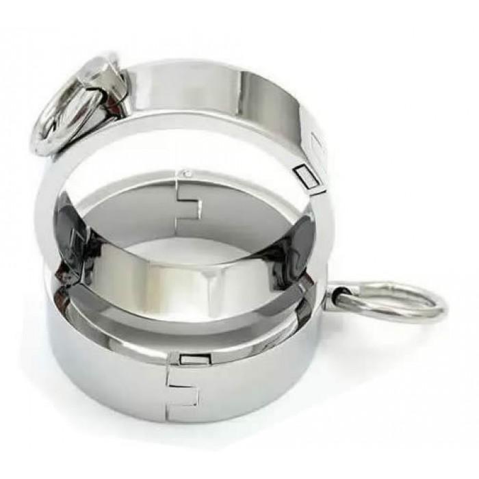 göteborg design bondage kit