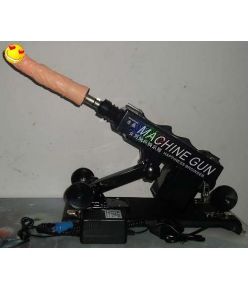 Latex bondage machine hot cheating girlchum