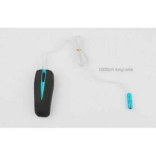 mini vibrator bdsm sex