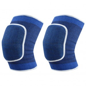 BDSM KNEE PADS Sexual Crawl Play Equipment Wrist Knee Protection Bondage Gear