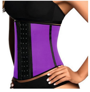 Sexy Lingerie Latex Corsets Rubber Bustier Cheap Price Wholesale Multi Color