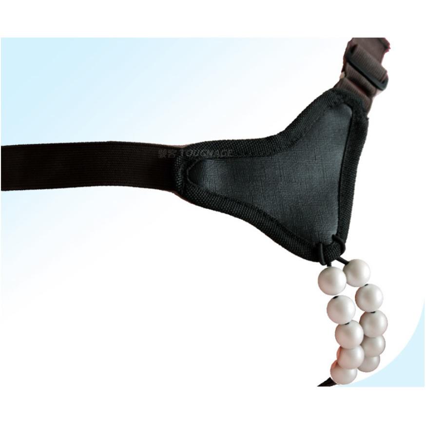 Female Sexy Masturbation Underwear Lingerie Beautiful Pearl String