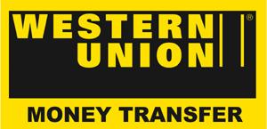 sex toy wholesale western Union 10% Discount