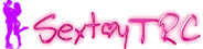 SextoyTRC.com