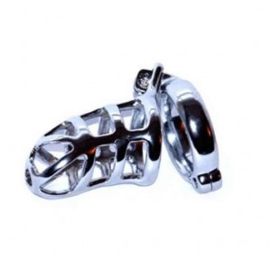 Male CB Chastity Cage Manufacturer