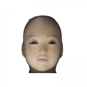 Stockings Headgear, pantyhose head mask