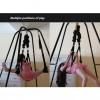 sex swing stand, steel swing stand, steel swing frame
