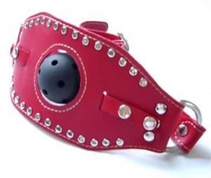 new design mouth gag wholesale.