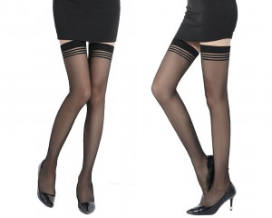 sexy stockings for women