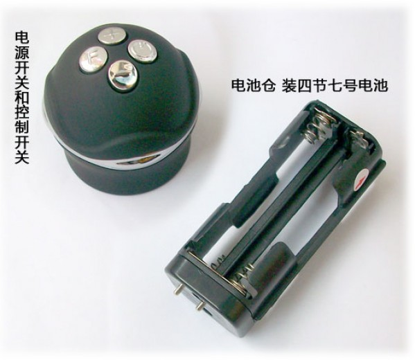 G-Spot Stimulator Wholesale