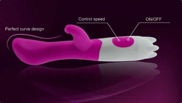 silicone sex toy cheap price wholesale.