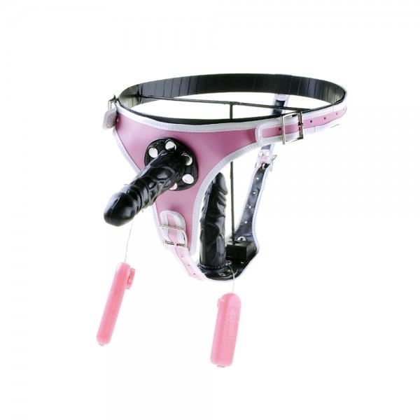 New design strapons, strap on dildos, lesbian strap on