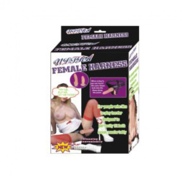 strap on penis wholesale