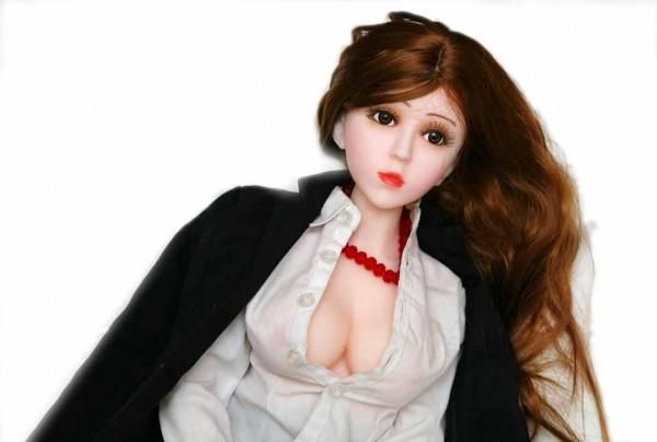Full solid sex doll, solid sex doll, solid love doll
