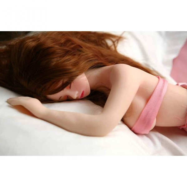 Mini solid sex doll, mini sex doll, full solid sex doll