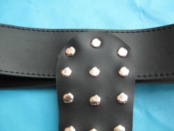female chastity belt wholesale