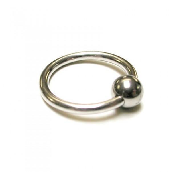 penis ring, glans ring