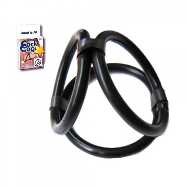 Silicone penis ring, silicone cock ring, ejaculation delay ring