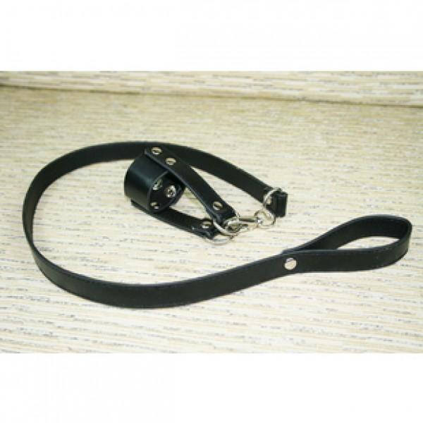 Testicle Bondage gear, scrotum restraint ring, scrotum puling rings