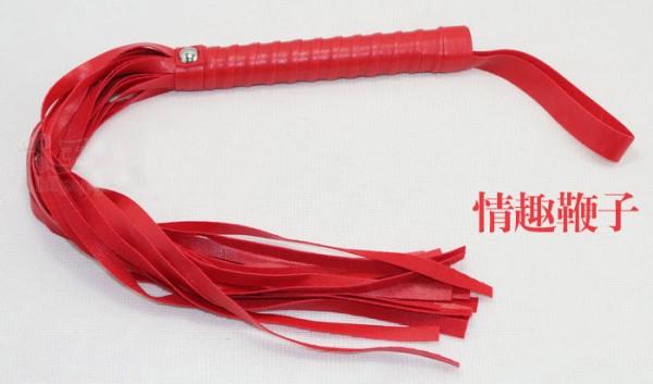 bondage gear 7 pcs pack.
