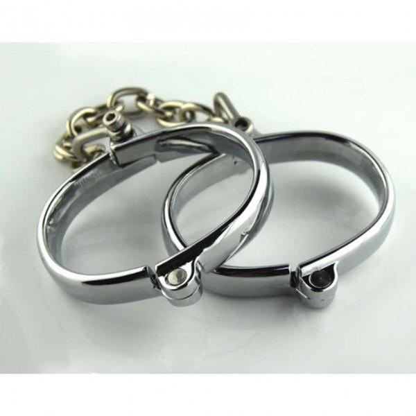 female bondage ankle cuffs, male bondage cuffs, bdsm ankle cuffs