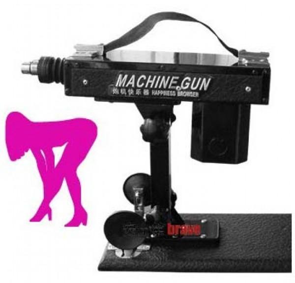 sex machine wholesale