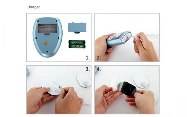 Electro Sex Kit