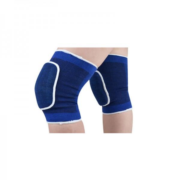 bdsm knee pads