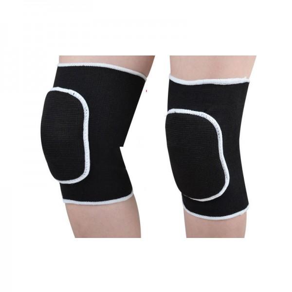 BDSM KNEE PADS, bondage knee pads, fetish knee pads