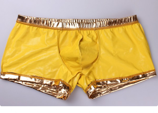 Male gold stamping pants, men sexy stamping pants, male foil stamping pant