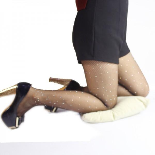 Sexy diamond stockings, diamond sexy stockings, stocking with diamond