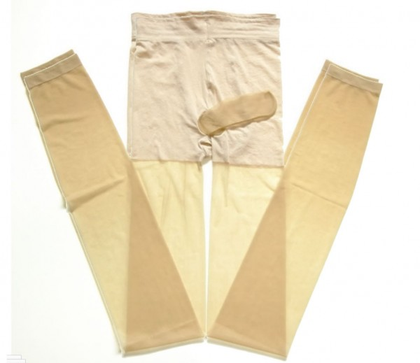 male pantyhose, male sexy lingerie